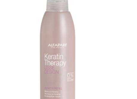 Alfaparf Keratin Refill spray