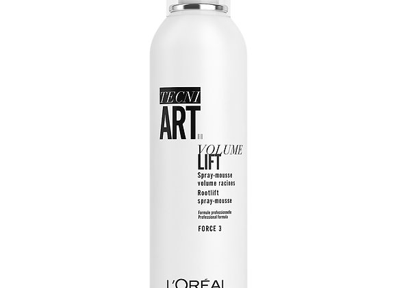 Volume Lift Root Lifting Mousse