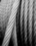 wirerope.png