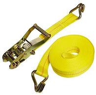 ratchet strap tie-downs.jpg
