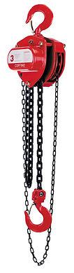 Chain Hoist.jpg
