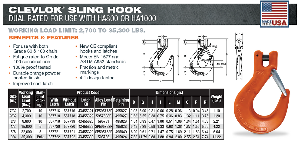 5. CLEVIS LATCH HOOK.png