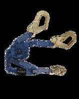 connectors.png