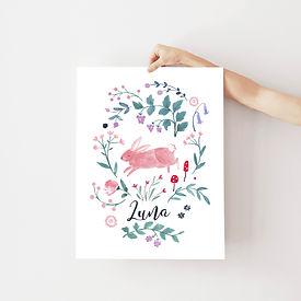Leaping rabbit print2.jpg
