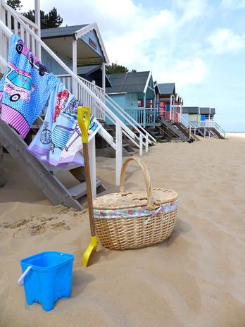 Beach Towel3.jpg