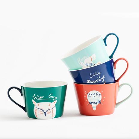 slogan mugs.jpg