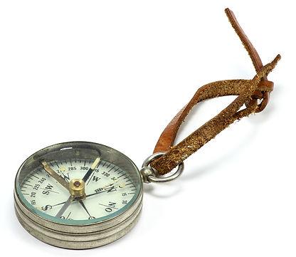 Sangom_Kompass.jpg