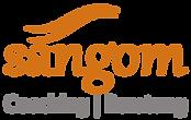 Logo_Sangom_Web.png