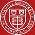 Cornell University, Cornell University engineering, C.A.C. Industries Inc Cornell University, C.A.C. Industries Inc Cornell University engineering, C.A.C. Industries Cornell University, C.A.C. Industries Cornell University engineering, C.A.C. Cornell University, C.A.C. Cornell University engineering, C.A.C. Industries Inc college donation, C.A.C. Industries college donation, C.A.C. college donation, C.A.C. Industries Inc, C.A.C. Industries, C.A.C., C.A.C. Industries donations, C.A.C. Industries Inc donations, C.A.C. donations, C.A.C. Industries charity, C.A.C. Industries Inc charity, C.A.C. charity, C.A.C. CSR, C.A.C. Industries CSR, C.A.C. Industries Inc CSR, C.A.C. corporate social responsibility, C.A.C. Industries corporate social responsibility, C.A.C. Industries Inc corporate social responsibility,  C.A.C. giveback, C.A.C. Industries giveback, C.A.C. Industries Inc giveback