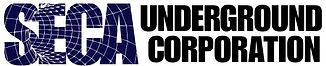 Seca Underground corporation, Seca Underground corp, Seca Underground, SECA, Seca Underground corporation logo, Seca Underground corp logo, Seca Underground logo, SECA logo, Seca Underground Corporation maryland, Seca Underground corp maryland, Seca Underground maryland, SECA maryland, Seca Underground Corporation microtunnel, Seca Underground Corporation microtunneling, SECA Underground corp microtunnel, SECA Underground corp microtunneling, Seca Underground microtunnel, Seca Underground microtunneling, SECA microtunnel, SECA microtunneling, Seca Underground Corporation soft-ground tunneling, SECA Underground soft-ground tunneling, SECA soft-ground tunneling, Microtunnel, Microtunneling, Microtunnel Maryland, Microtunneling Maryland, Microtunneling company, Microtunneling contractors, Microtunneling contractor, Boring machine, Construction Maryland, SECA Underground corp construction, SECA Underground construction, SECA construction, Underground construction Maryland