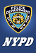 NYPD, New York Police Department, New York City police department, C.A.C. Industries Inc NYPD, C.A.C. Industries Inc New York Police Department, C.A.C. Industries NYPD, C.A.C. Industries New York Police Department, C.A.C. NYPD, C.A.C. New York Police Department, C.A.C. Industries Inc New York City police department, C.A.C. Industries New York City police department, C.A.C. New York City police department, C.A.C. Industries Inc, C.A.C. Industries, C.A.C., C.A.C. Industries donations, C.A.C. Industries Inc donations, C.A.C. donations, C.A.C. Industries charity, C.A.C. Industries Inc charity, C.A.C. charity, C.A.C. CSR, C.A.C. Industries CSR, C.A.C. Industries Inc CSR, C.A.C. corporate social responsibility, C.A.C. Industries corporate social responsibility, C.A.C. Industries Inc corporate social responsibility, C.A.C. giveback, C.A.C. Industries giveback, C.A.C. Industries Inc giveback