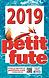 petit_futé_2019.png
