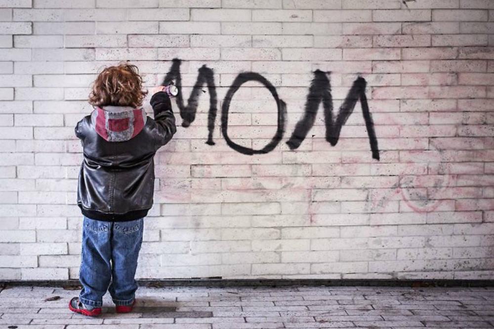 צרכים של אמא