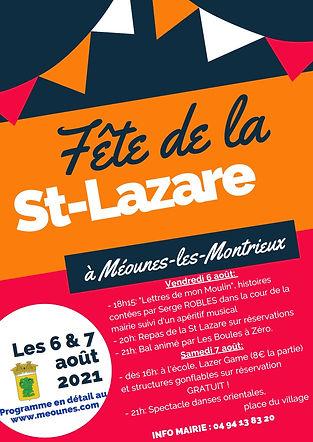 affiche Saint Lazare 2021.jpg
