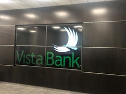 Vista Bank Photo #5