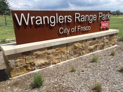 Wranglers Range Park Photo #1