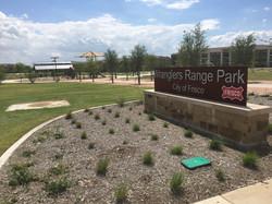 Wranglers Range Park Photo #11