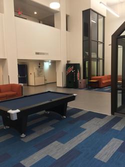 Texas Wesleyan University Photo #2