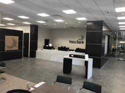 Vista Bank Photo #9