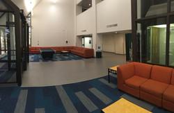 Texas Wesleyan University Photo #8