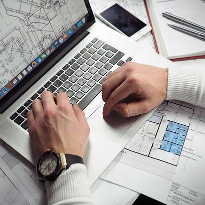 Pre Construction Services