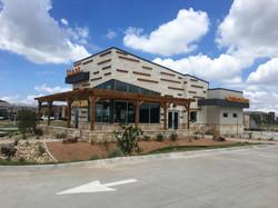 Start Restaurant #3 Photo #2