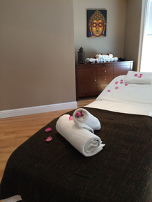 Silk Beauty Salon BeautyTreatments