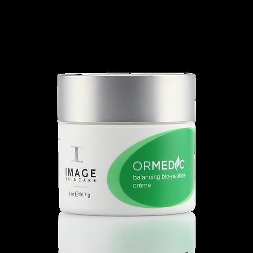 Ormedic Balancing Biopeptide Creme
