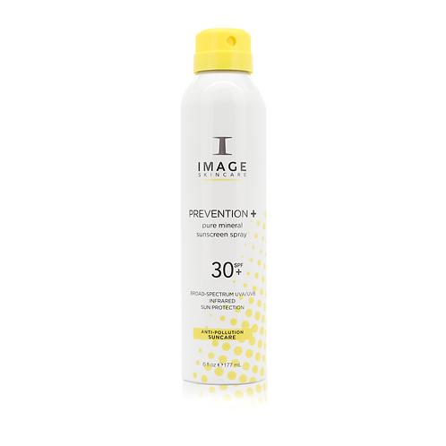 Prevention Plus 30 Spray