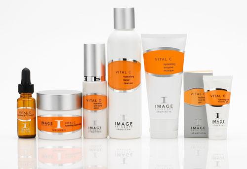 imge-skincare1 vital c