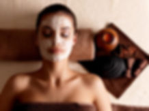 Silk Beauty Salon Facial Treatments