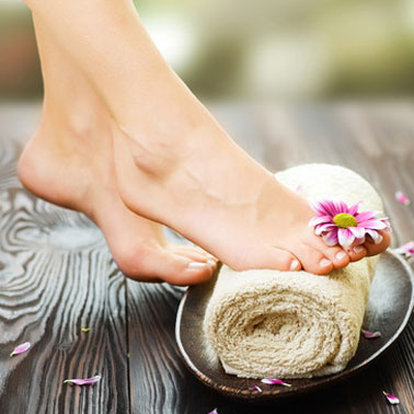 spa_pedicure_2 image