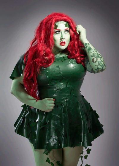 Ivy Phoenixx Dress.jpg