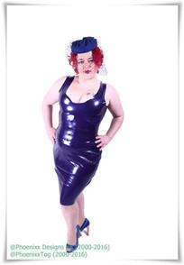Amory Wiggle Dress.jpg