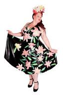 Lily Swing Dress002.jpg