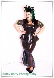 Azha Phoenixx Gown.jpg