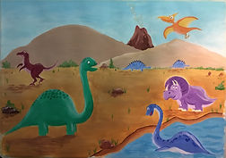 Dinosaur design.jpg