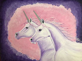 Racing Unicorns.jpg