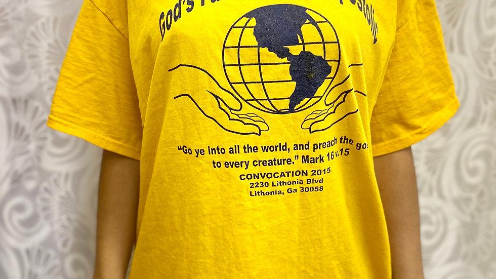 GFP T-Shirt