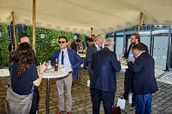 Møder-konferencer-Produktlancering-events-3