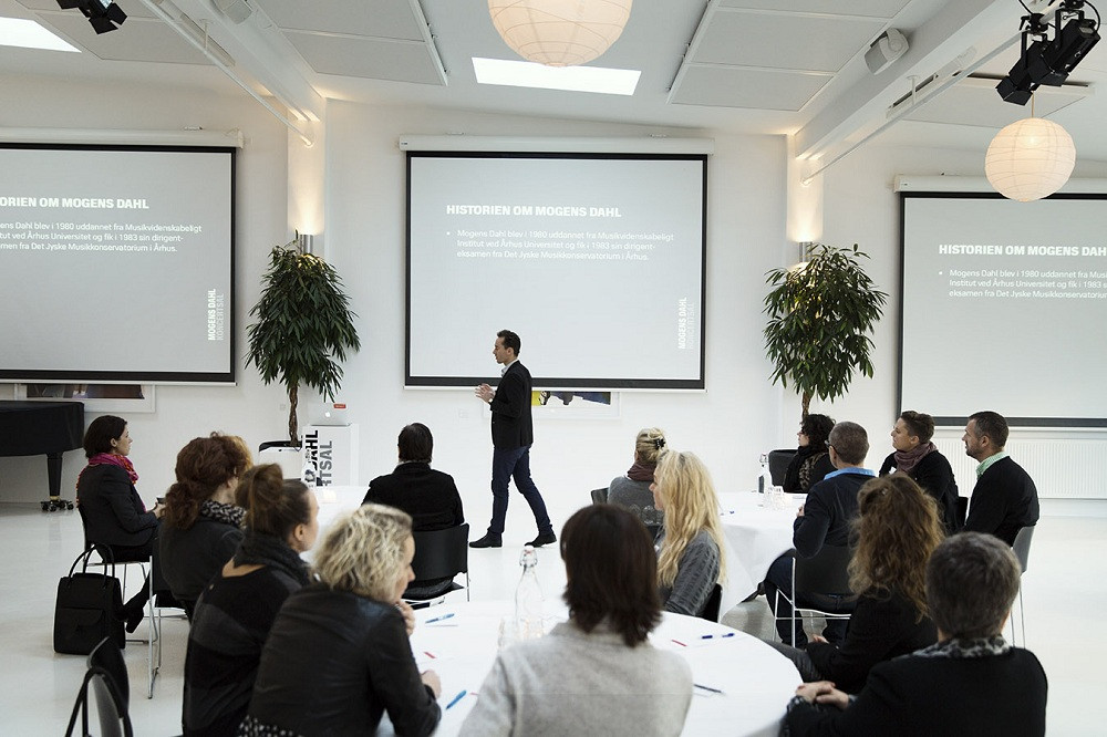 Møder-konferencer-3.jpg