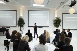 Møder-konferencer-3