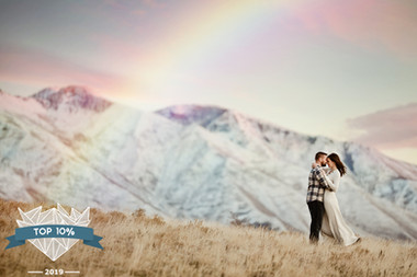 Engagement/Couples - Placed 4595 / 48,578