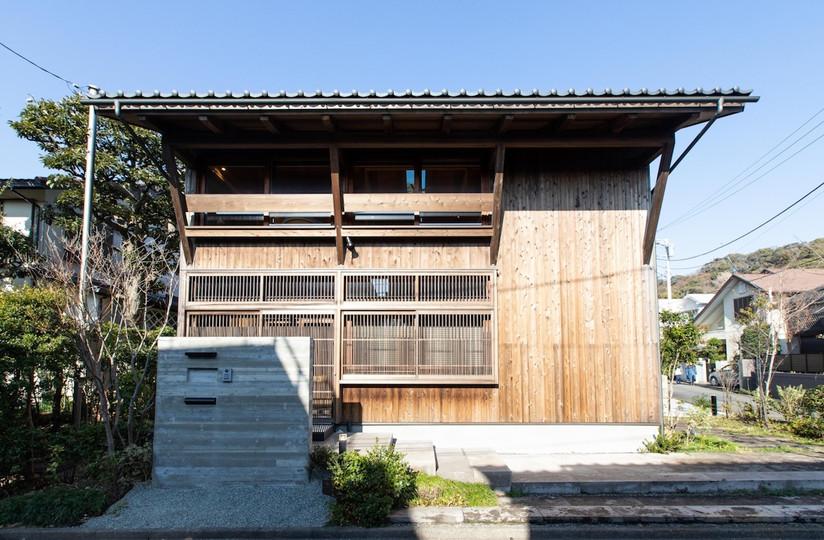 長谷の家 (24).jpg