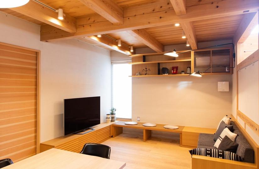 長谷の家 (12).jpg