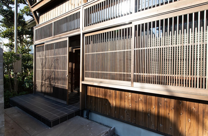 長谷の家 (26).jpg