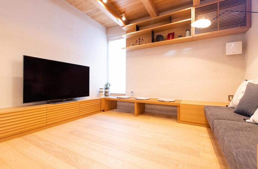 長谷の家 (14).jpg