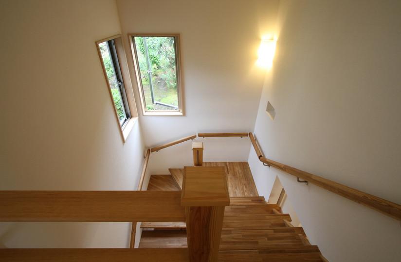 湯河原の家 (16).JPG