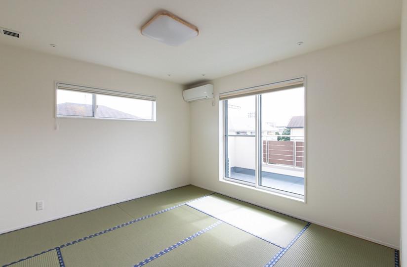 開成町H様邸 (4).jpg