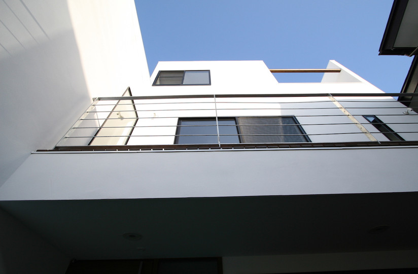 藤沢の家 (18).JPG